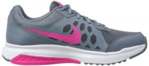 migliori scarpe da tennis
