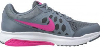 Come scegliere le migliori scarpe da Tennis